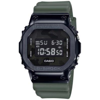 Orologio Casio G-Shock GM-5600B-3ER