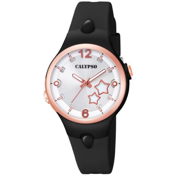 Orologio Calypso K5745/6