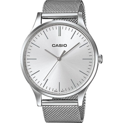 Orologio Casio Collection LTP-E140D-7AEF