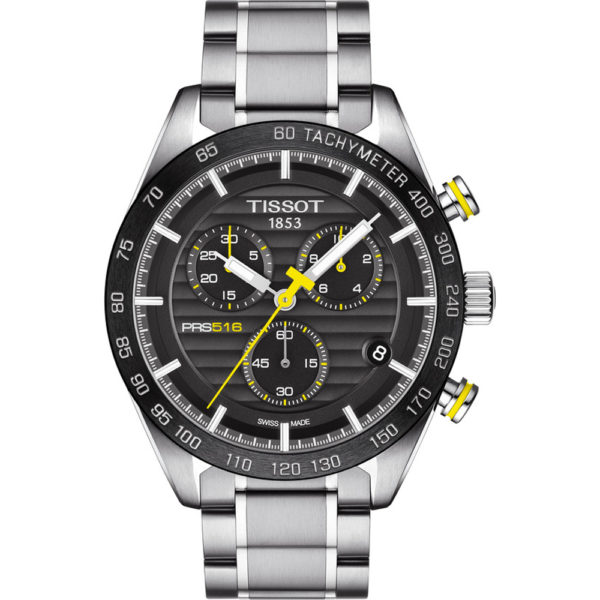 Orologio Tissot T1004171105100
