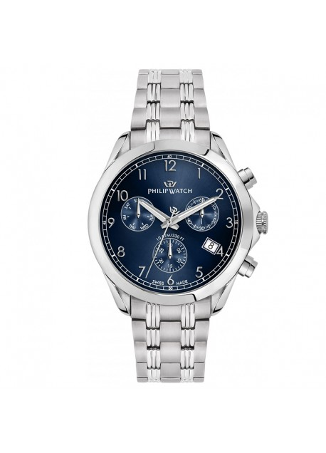 Orologio Philip Watch R8273665005