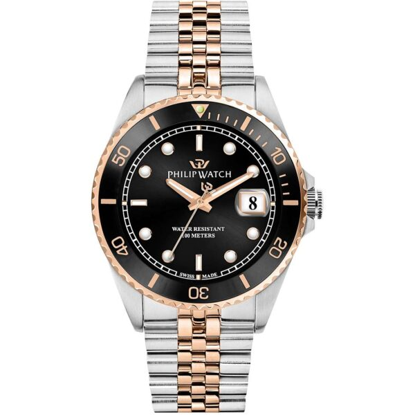 Orologio Philip Watch R8253597048