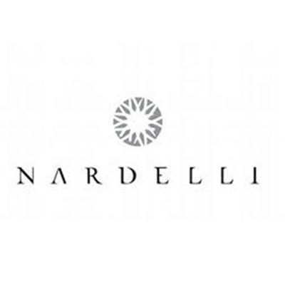 Nardelli