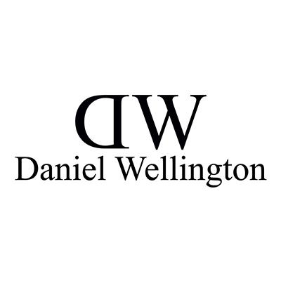 Daniel Welligton