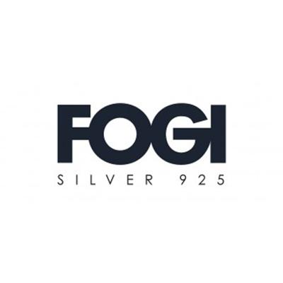 Fogi Silver