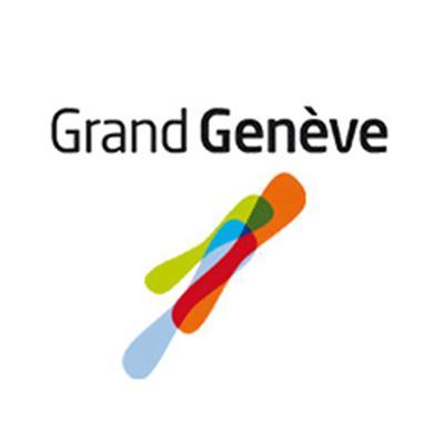 Grand Geneve