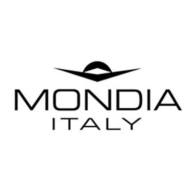 Mondia Italy