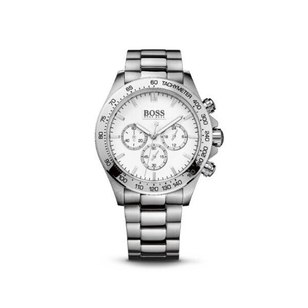 Orologio HUGO BOSS 1512962