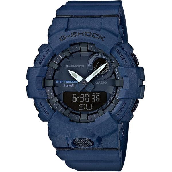 Orologio Casio G-Shock GBA-800-2AER