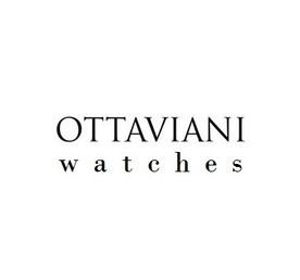 Ottaviani Watch