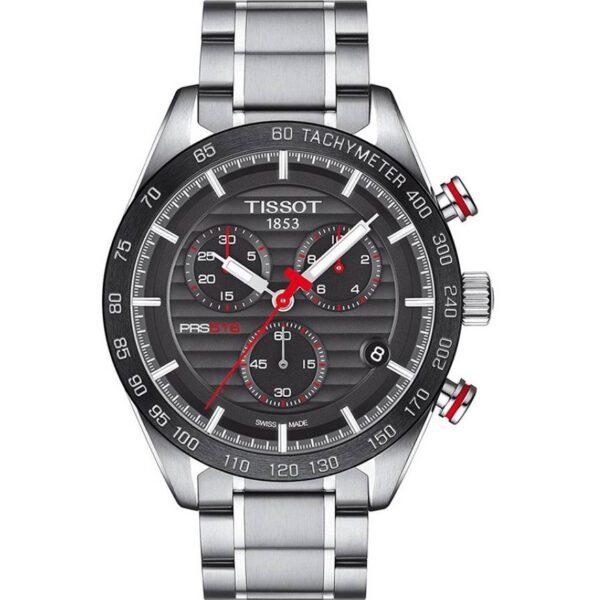Orologio Tissot PRS 516 T.100.417.11.051.01
