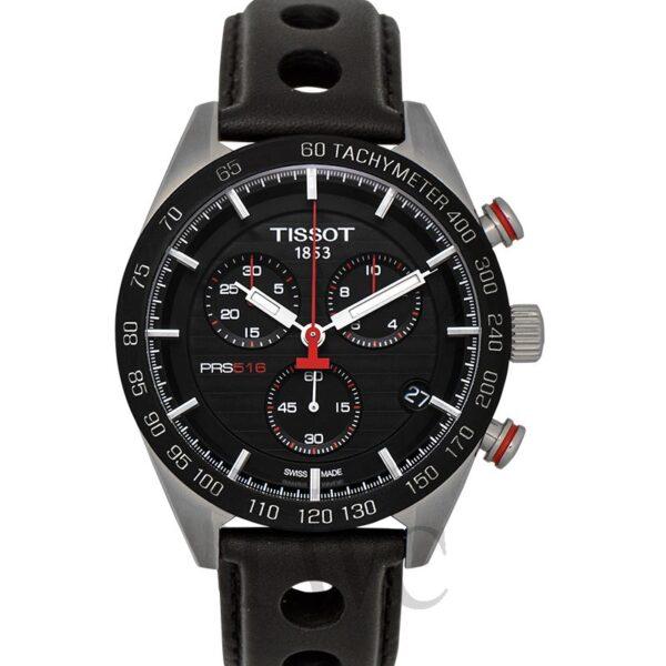 Orologio Tissot PRS 516 T100.417.16.051.00