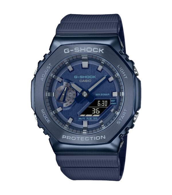 Orologio Casio G-Shock GM-2100N-2AER