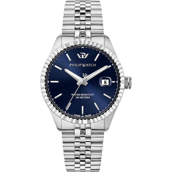 Orologio Philip Watch R8253597059